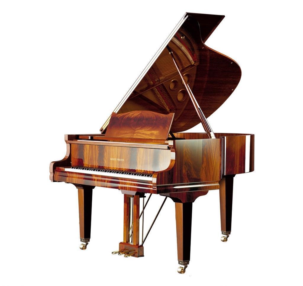钢琴4.jpg
