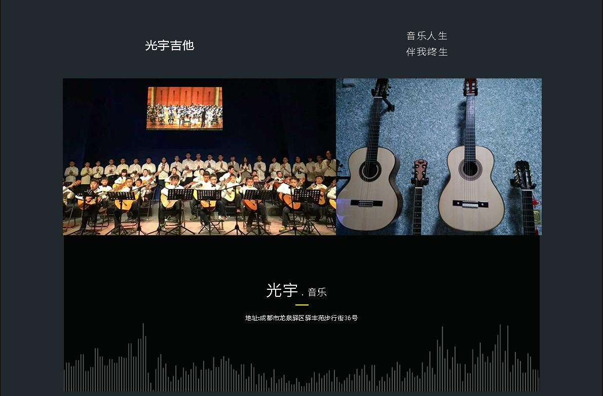 光宇吉他首页_03.jpg