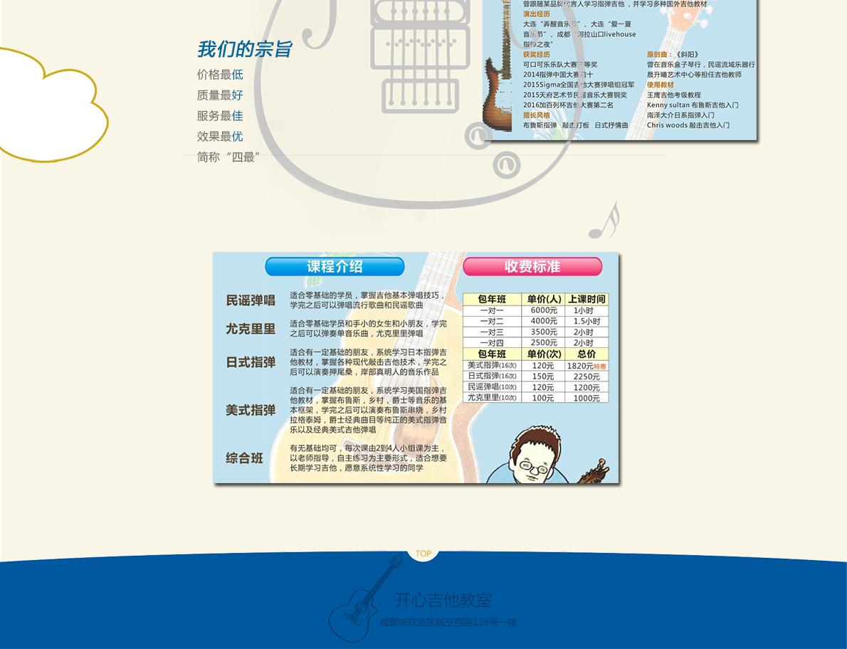开心吉他_03.jpg