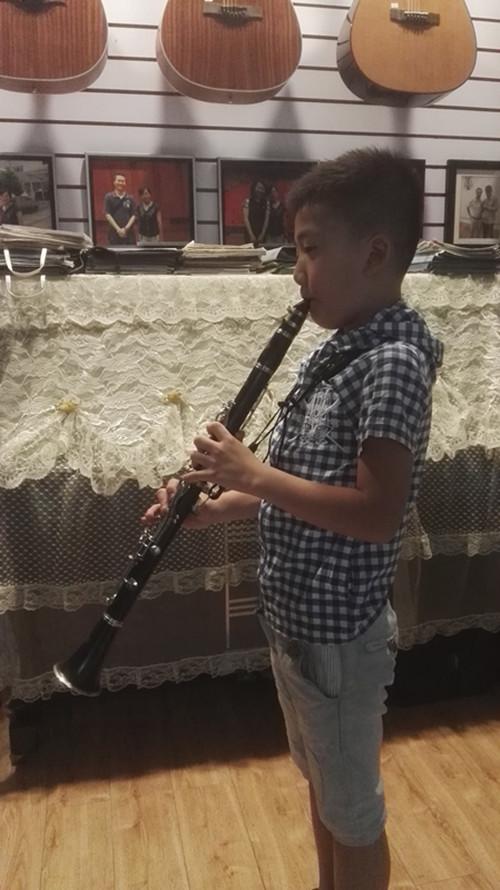单簧管学生_副本.jpg
