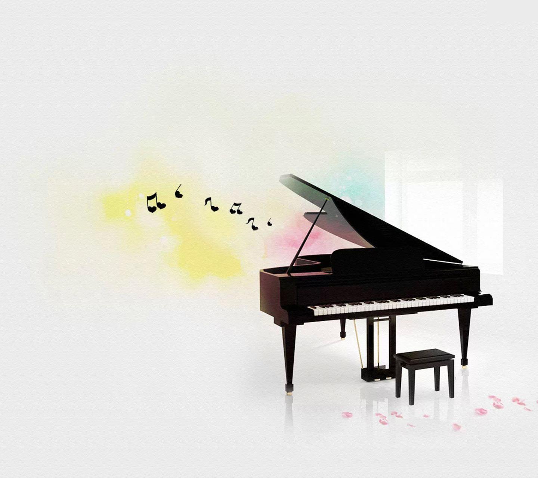 钢琴5.jpg